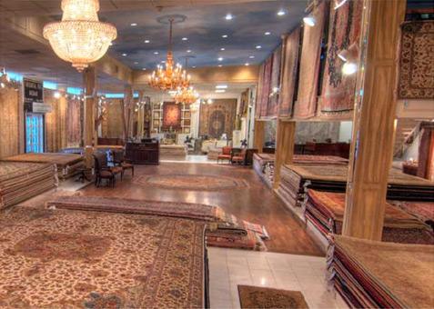 Oriental Rugs Houston Persian Rugs Houston Modern Rugs