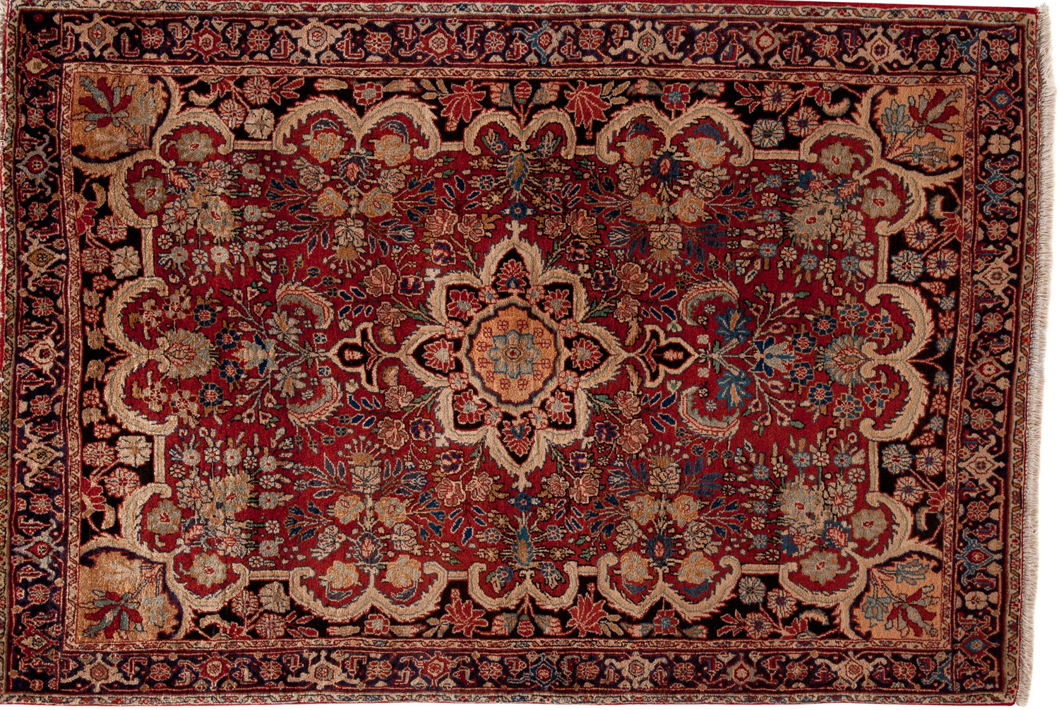 rug persian tribal babak carpets rugs s authentic oriental handmade balutch nomadic carpet knotted hand