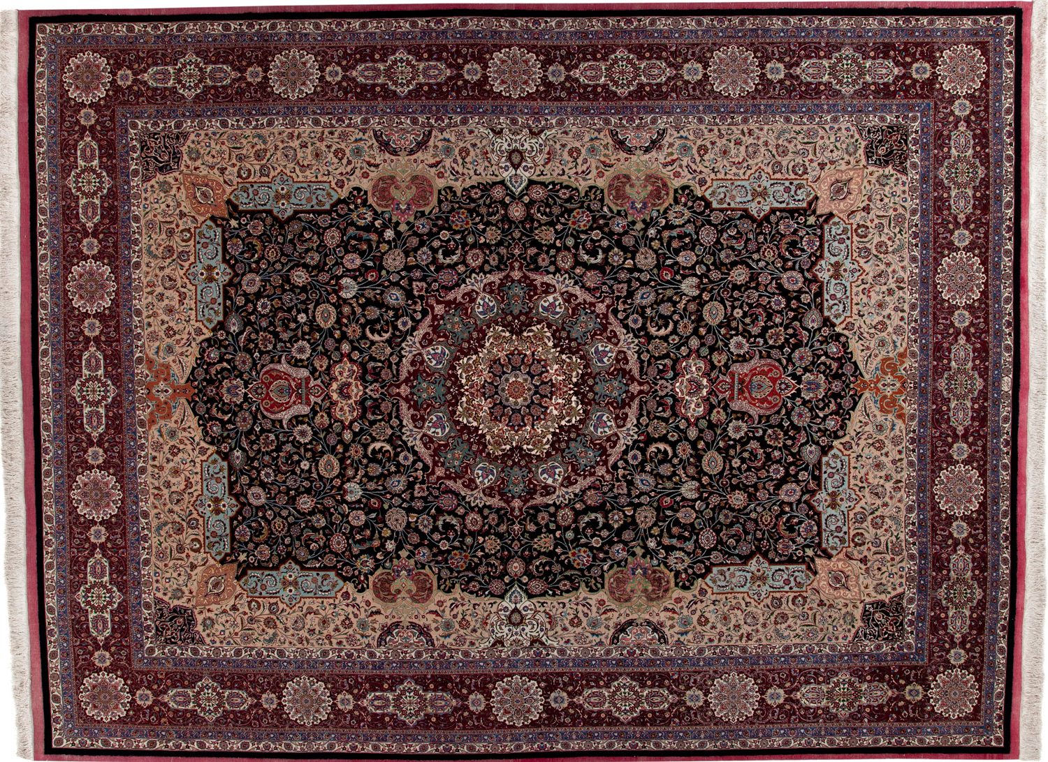 size ideas eixncbe area oriental for out handmade rugs sarouk large persian sold rug sale